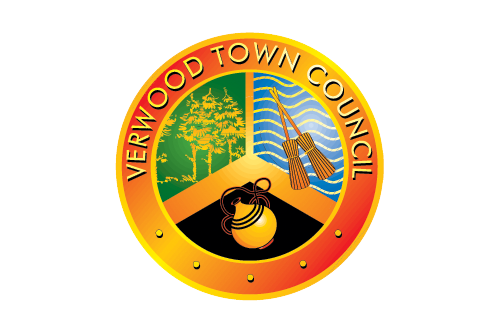 Verwood Town Council
