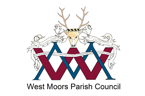 West Moors Parish Council