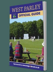West Parley Official Town Guide