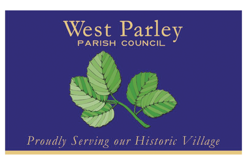 West Parley Parish Council