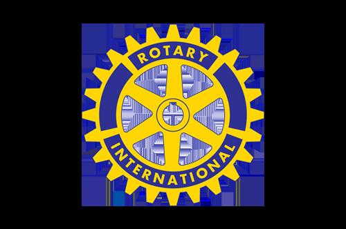 Verwood Rotary